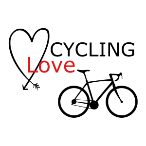 Cycling Love NL