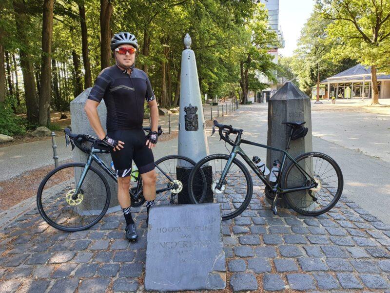 Silvini: Kwalitatieve fietskleding uit Tsjechië